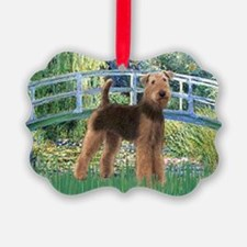 MP.5-bridge-Airedale6-stand.png Ornament