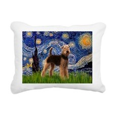 LFP-5.5x7.5-Starry-Airedale6.png Rectangular Canva