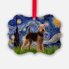LFP-5.5x7.5-Starry-Airedale6.png Ornament