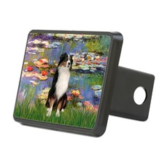 5.5x7.5-Lilies2-Aussie2.png Hitch Cover