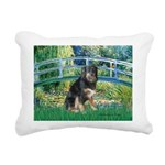 BRIDGE-Aussie-Tri-Lucy.png Rectangular Canvas Pill