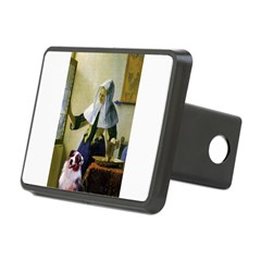 5.5x7.5-Pitcher-Aussie1.png Hitch Cover