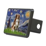 PILLOW-Starry-Aussie4-K.png Rectangular Hitch Cove