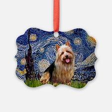 MP-Starry-AussieTerrier.png Ornament