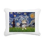 Starry-AustralianTerrier2.png Rectangular Canvas P