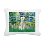 TILE-BRIDGE-Bedlington1.png Rectangular Canvas Pil