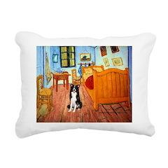 SFP.5ROOM-BordC2.png Rectangular Canvas Pillow