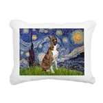 MP-Starry-Boxer5-Brindle copy.png Rectangular Canv