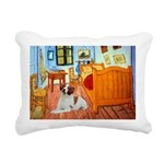 57-Room-Brittsit-nf.png Rectangular Canvas Pillow