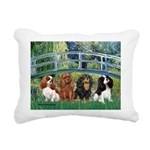 MP-BRIDGE-Cavalier QUAD.png Rectangular Canvas Pil
