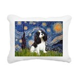 STARRY-Cavalier-TRI 5-REV.png Rectangular Canvas P