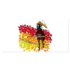 5.5x7.5-Irises-Coton2.png Rectangular Cocktail Pla