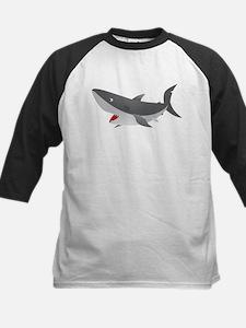 Shark Attack Shirt for Kids Tee