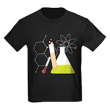 Chemistry Stuff T