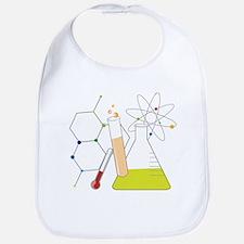 Chemistry Stuff Bib