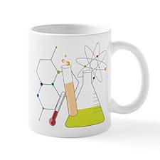 Chemistry Stuff Mug