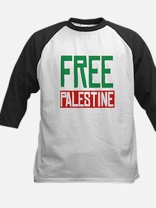 Free Palestine ????? ?????? Tee