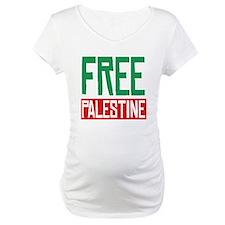 Free Palestine ????? ?????? Shirt