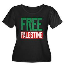Free Palestine ????? ?????? T