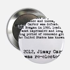 Jimmy Carter Re-elected in 2012 Anti-Obama shirt 2