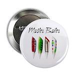 Master Baiter Button