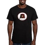 Shrine Fez Black T-Shirt T-Shirt