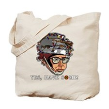 Yes Have Some! Tote Bag