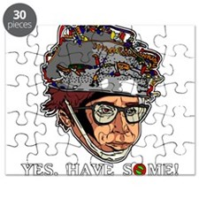 Yes Have Some! Puzzle