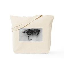 Unique Watercolour Tote Bag