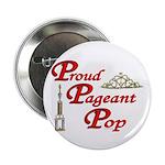 Pageant Pop Button