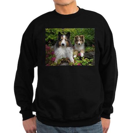 IMG_3115 copy.jpg Sweatshirt (dark)
