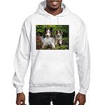 IMG_3115 copy.jpg Hooded Sweatshirt