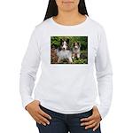 IMG_3115 copy.jpg Women's Long Sleeve T-Shirt