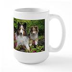 IMG_3115 copy.jpg Large Mug