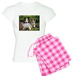 IMG_3115 copy.jpg Women's Light Pajamas
