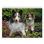 IMG_3115 copy.jpg Wall Calendar
