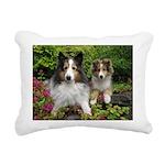 IMG_3115 copy.jpg Rectangular Canvas Pillow