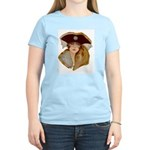 Glamour Girl - Beatrice Women's Light T-Shirt