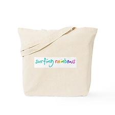 logo ~ Tote Bag