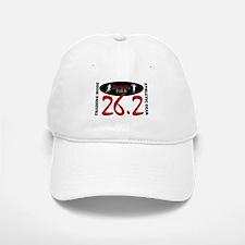 26.2 Training Mode Baseball Baseball Cap