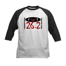 26.2 Training Mode Tee