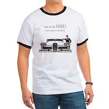 1958 Edsel T