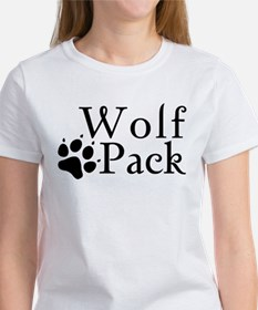 Breaking Dawn-Wolf Pack Tee