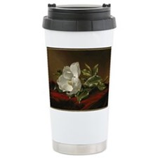 P-2 Neptune Thermos® Can Cooler