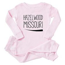 heartZ.jpg Hoodie Sweatshirt