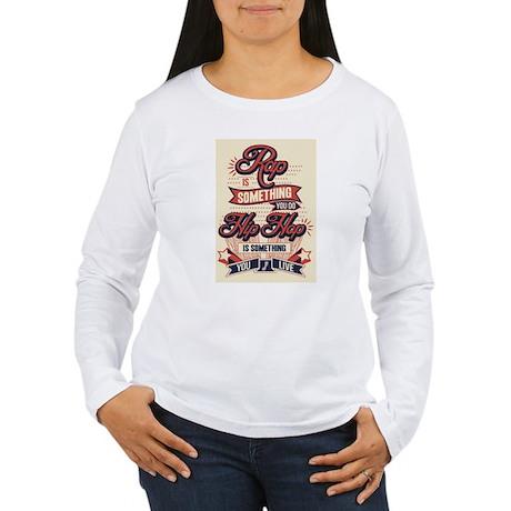 P-2 Neptune Light T-Shirt