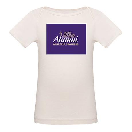 JMU Athletic Training Alumni (Purple background) O