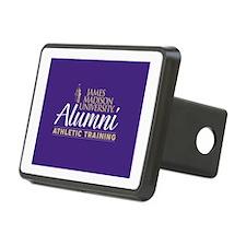 JMU Athletic Training Alumni (Purple background) R
