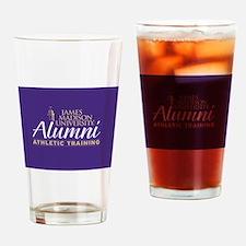 JMU Athletic Training Alumni (Purple background) D