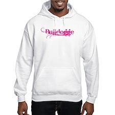 Bulldogge Hoodie